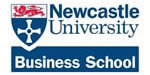 newcastle business school logo-150x75