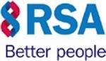 RSA logo-150x75